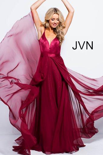 JVN JVN51181