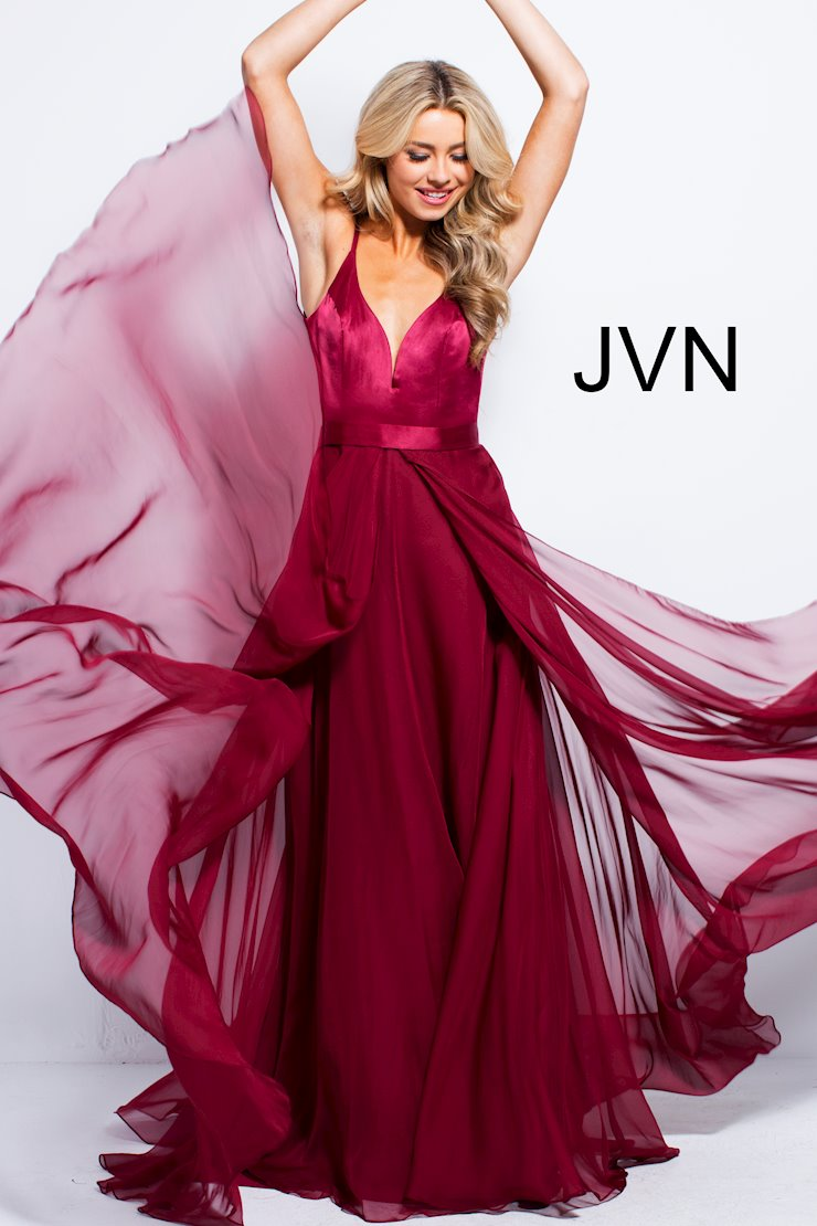 JVN by Jovani JVN51181