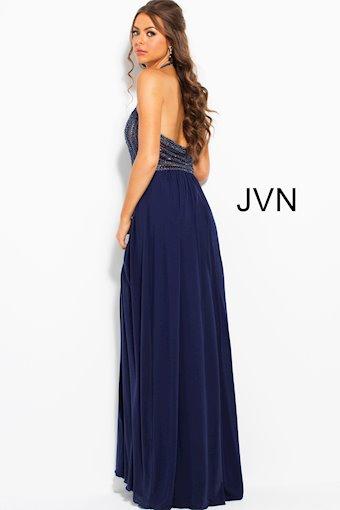 JVN Style #JVN51188