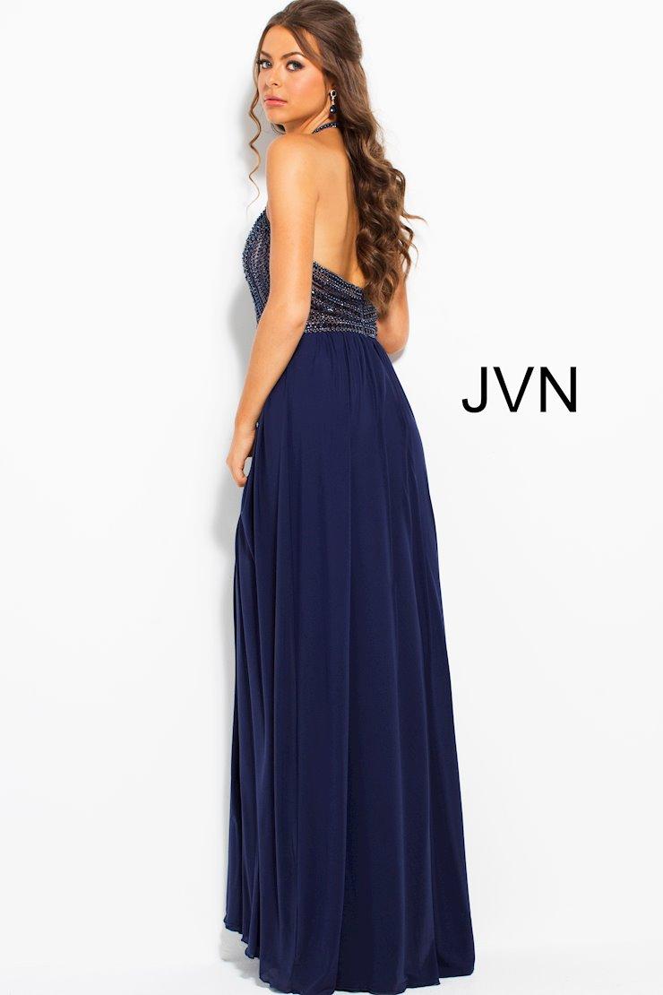 JVN JVN51188