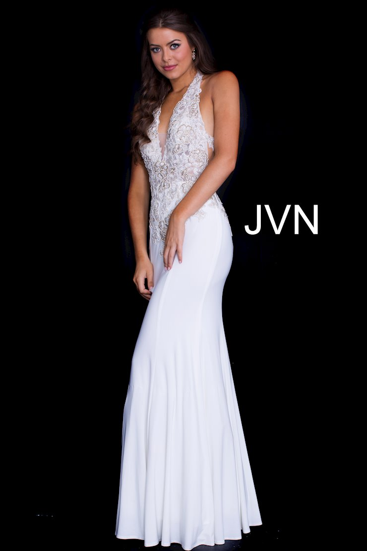 JVN by Jovani JVN51249