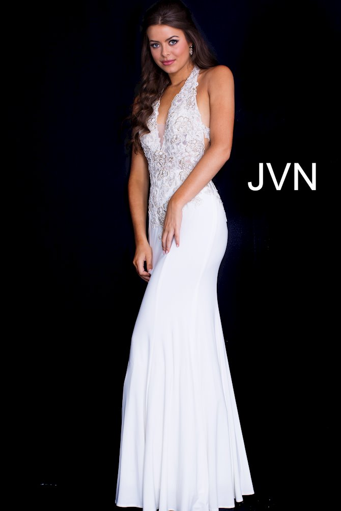 JVN JVN51249