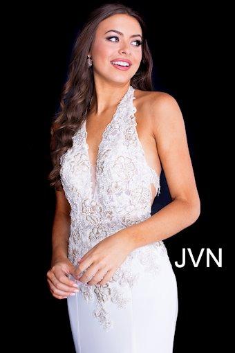 JVN Style #JVN51249