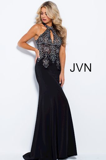 JVN Style #JVN51320
