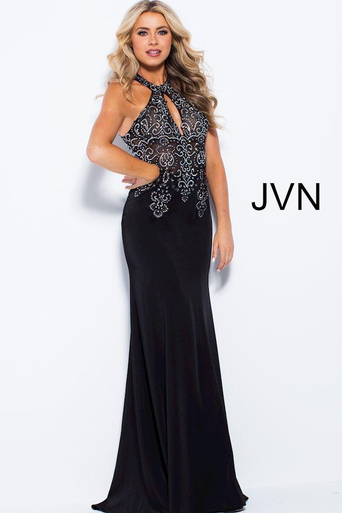 JVN JVN51320