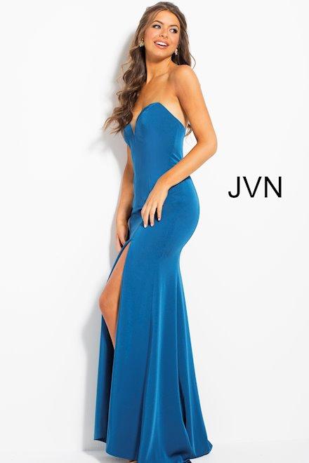 JVN51327