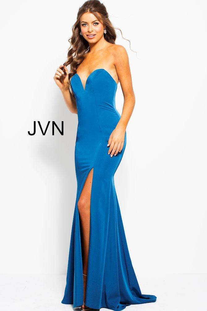 JVN JVN51327