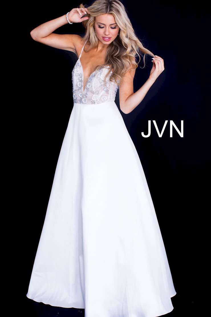 JVN by Jovani JVN51328