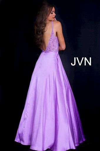 JVN JVN51328