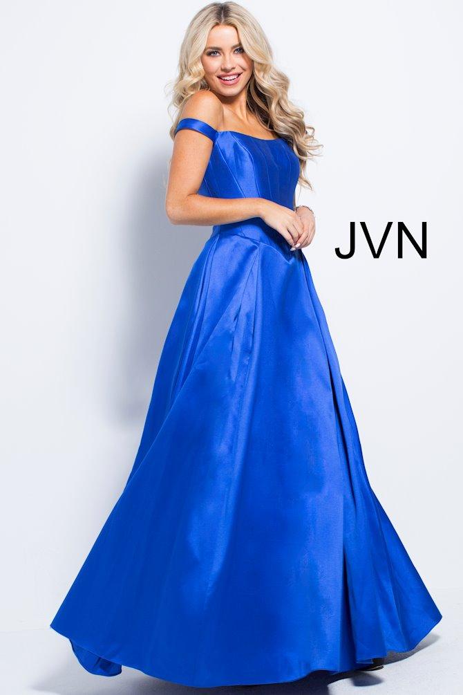 JVN JVN51356