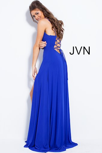 JVN JVN51367