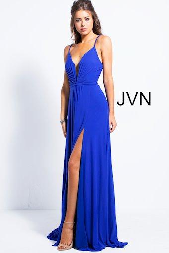 JVN Style #JVN51367