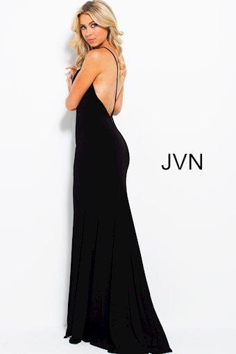 JVN JVN51457