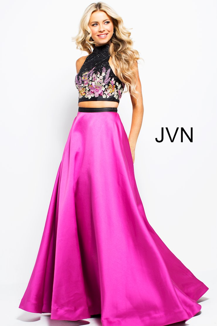 JVN by Jovani JVN51457