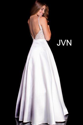 JVN JVN51488
