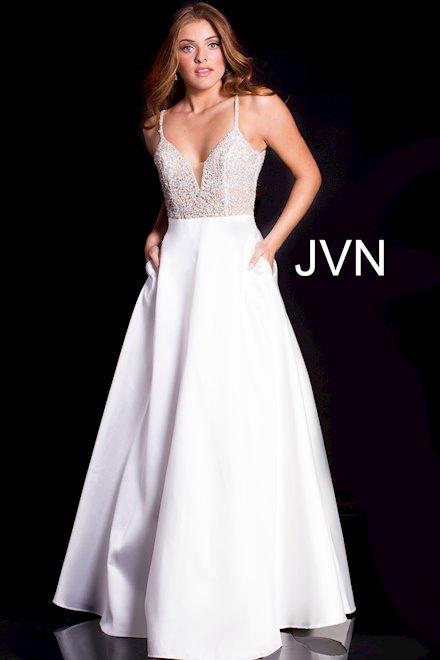 JVN51488