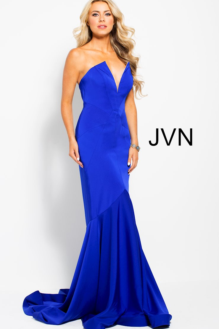 JVN by Jovani JVN51641
