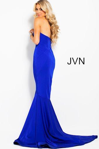 JVN JVN51641