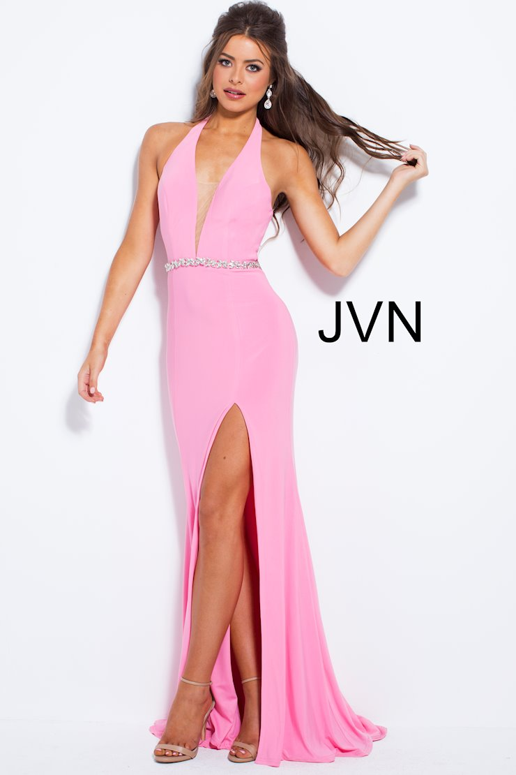 JVN by Jovani JVN51669