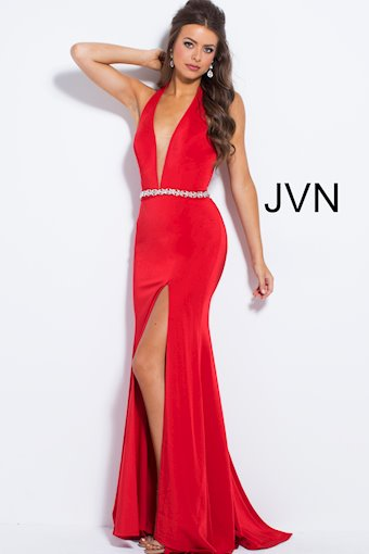 JVN JVN51669