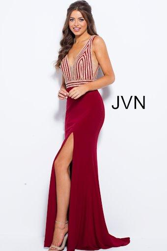 JVN Style #JVN51867