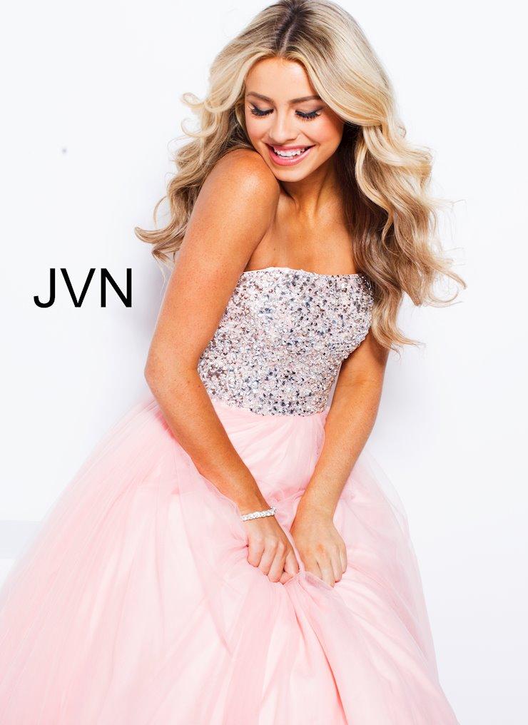 JVN JVN52131 Image