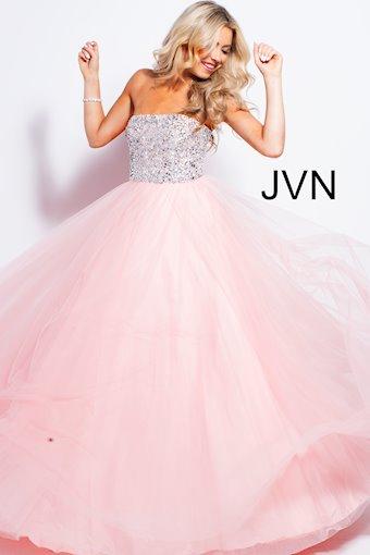 JVN JVN52131
