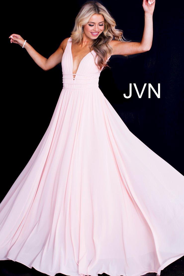 JVN JVN52179 Image