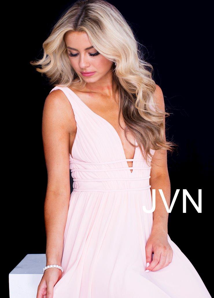 Jovani JVN52179