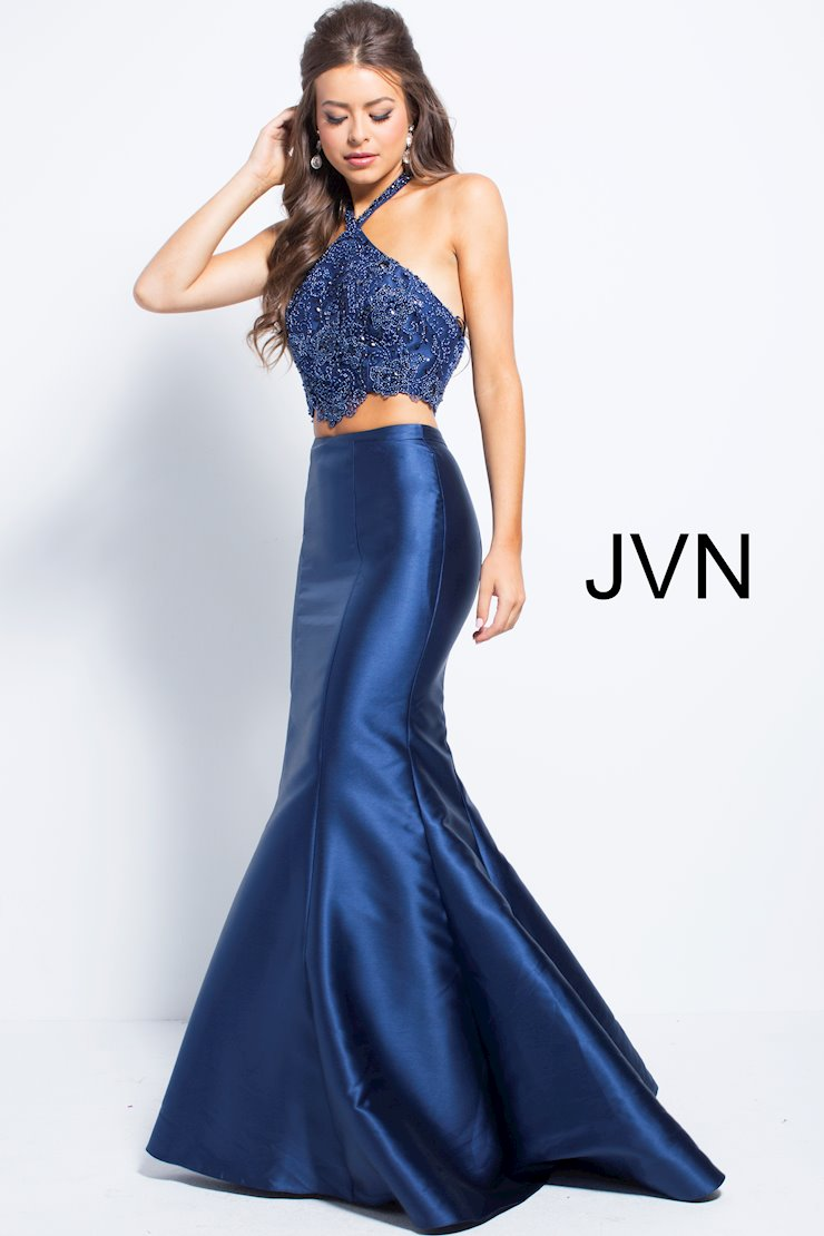 JVN by Jovani JVN53057