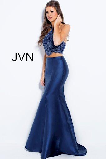 JVN Style #JVN53057