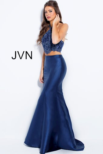 JVN JVN53057