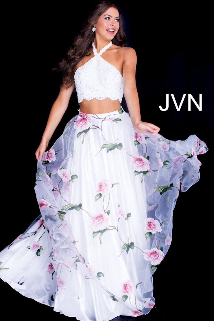 JVN by Jovani JVN53060
