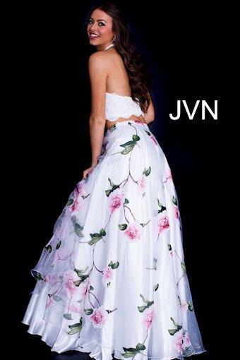 JVN JVN53060