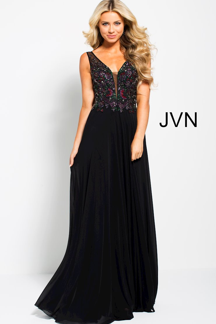 JVN by Jovani JVN53119