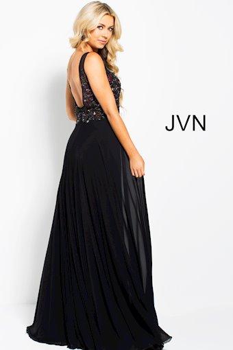 JVN JVN53119