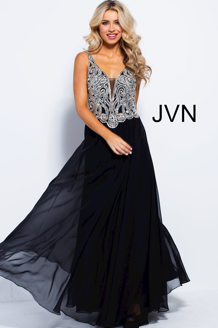 JVN by Jovani JVN53126