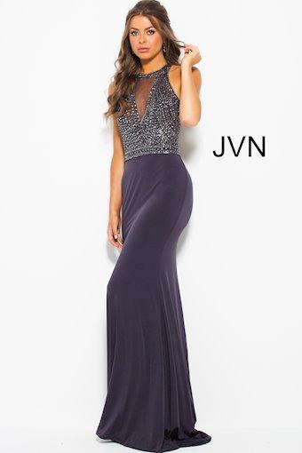 JVN Style #JVN53130