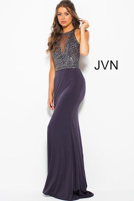 JVN53130