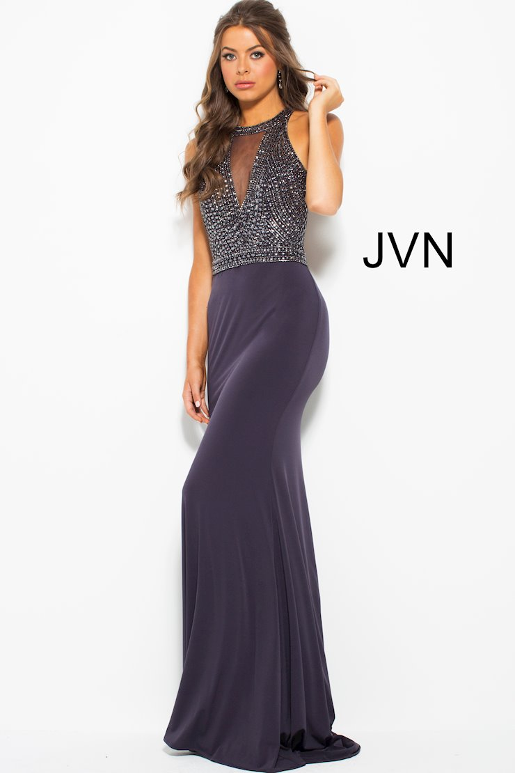 JVN by Jovani JVN53130