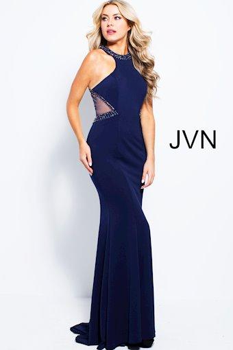 JVN JVN53133