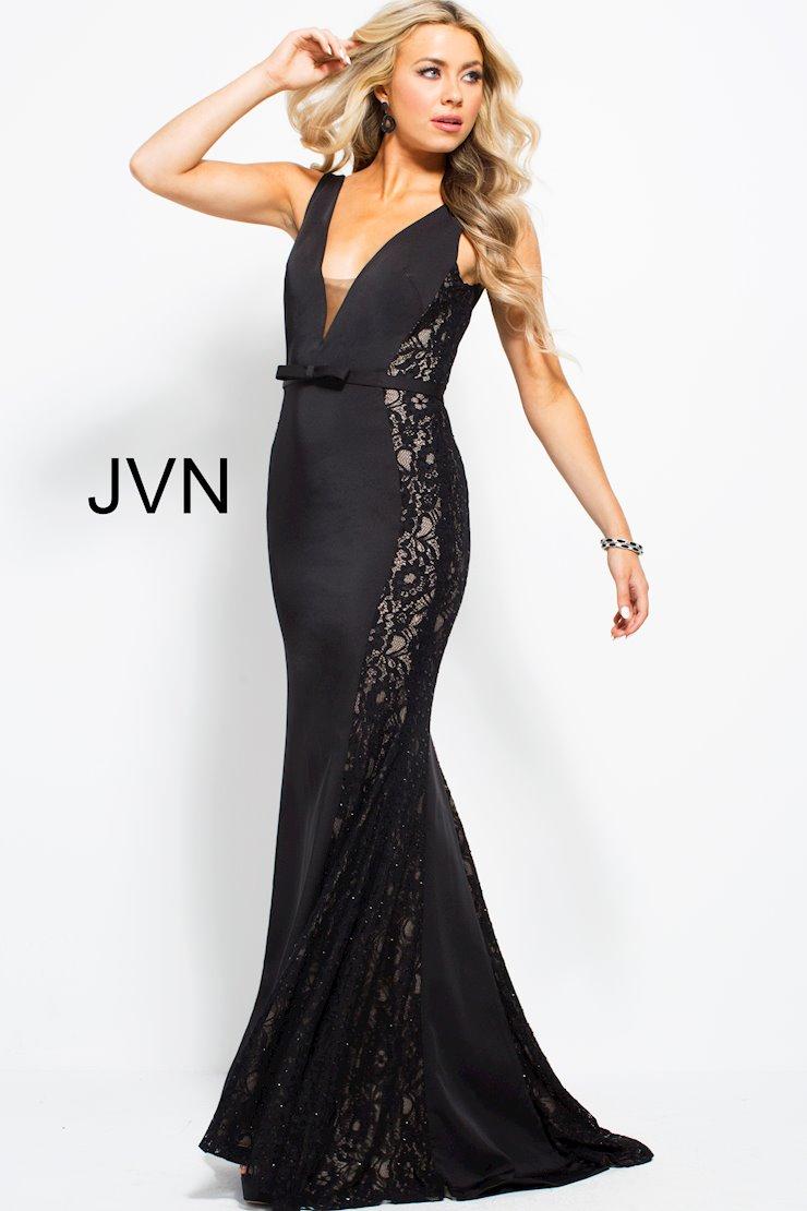 JVN Style JVN53160  Image