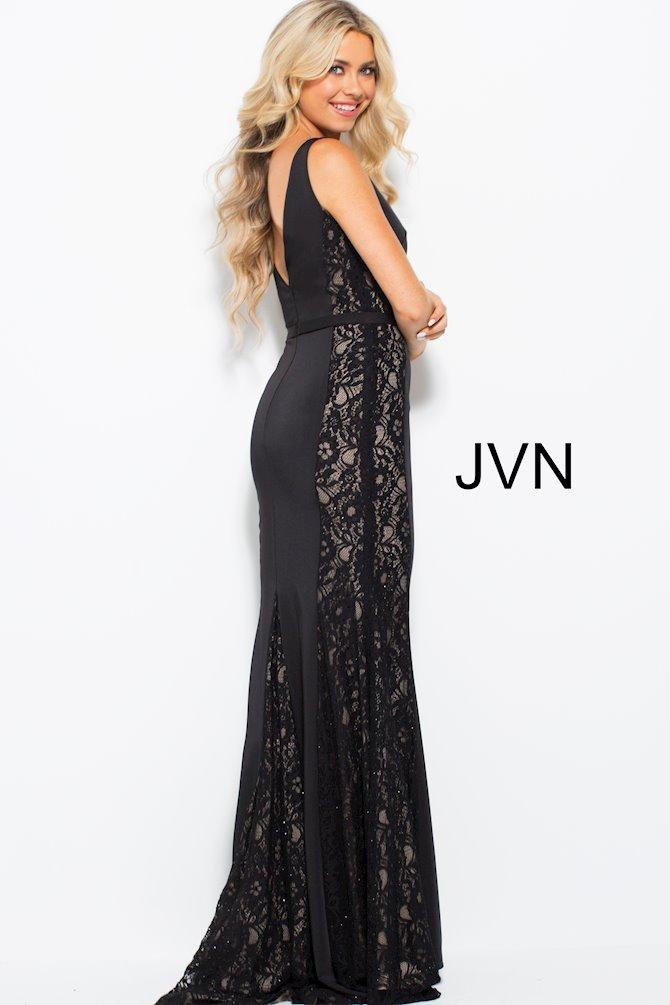 JVN JVN53160