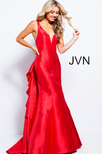 JVN JVN53186
