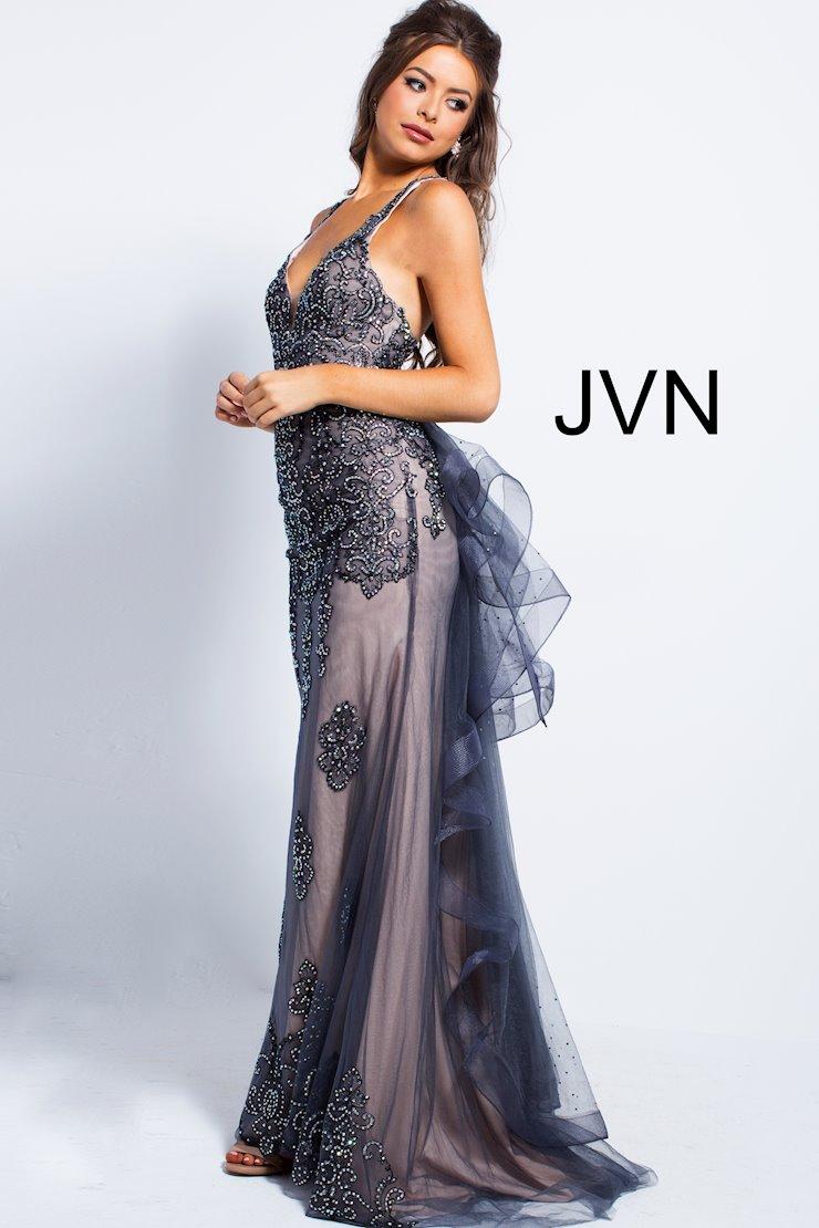 JVN JVN53188 Image