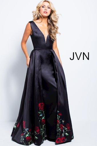JVN Style #JVN53196