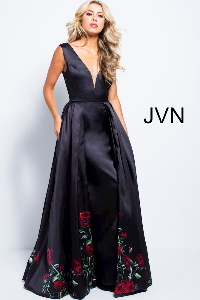 JVN JVN53196