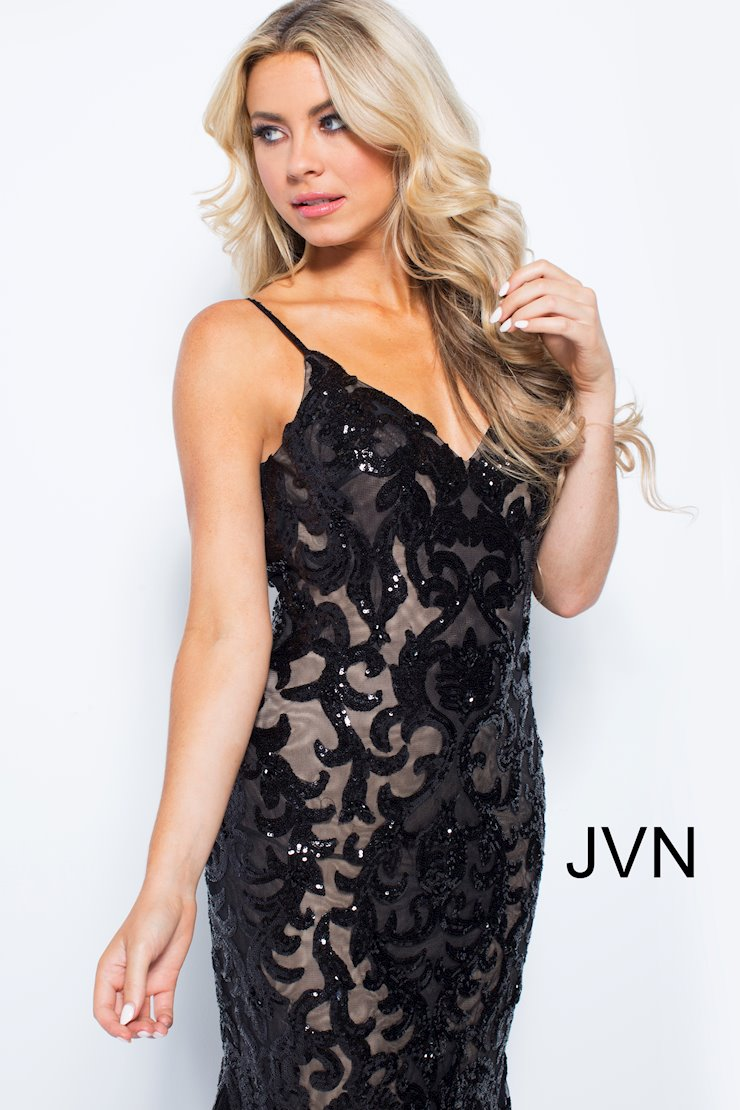 JVN by Jovani JVN53214