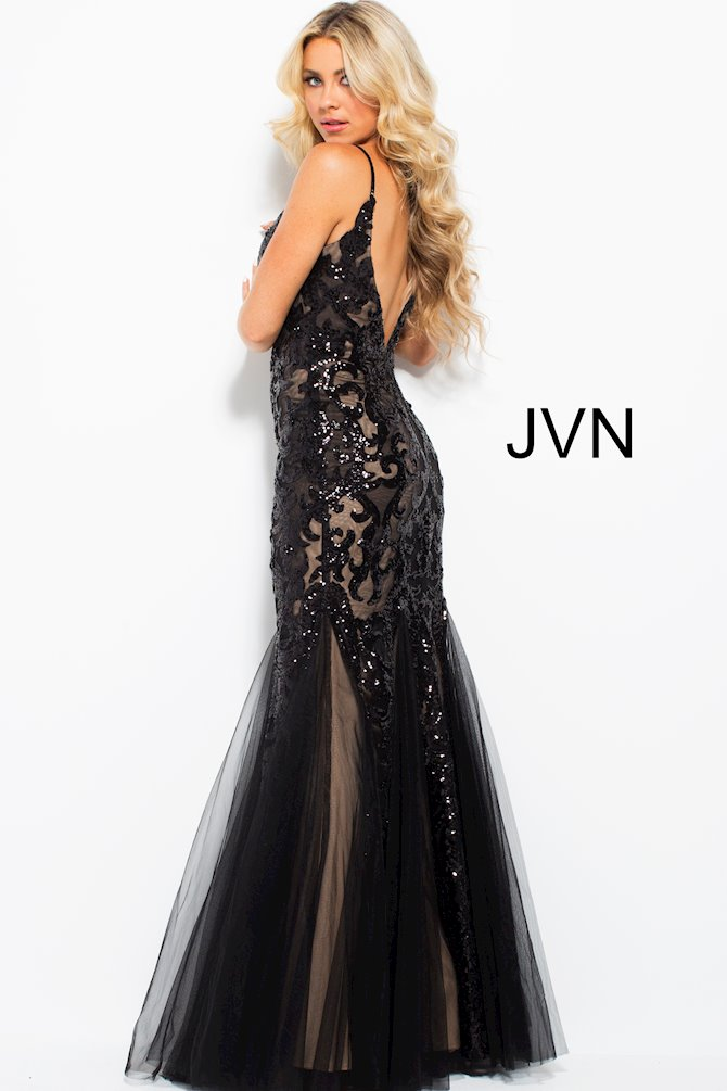JVN JVN53214