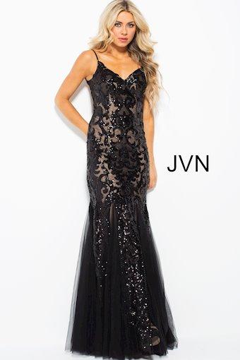 JVN Style #JVN53214